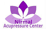 Nirmal Acupressure Center